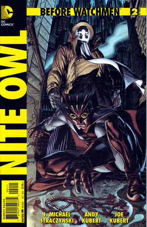 Before Watchmen Nite Owl Vol 1 2.jpg