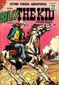Billy the Kid Vol 1 13