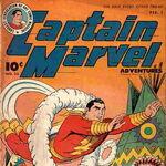 Captain Marvel Adventures Vol 1 53.jpg