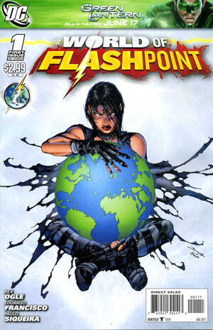 Flashpoint The World of Flashpoint Vol 1 1.jpg