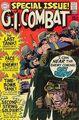 G.I. Combat Vol 1 140