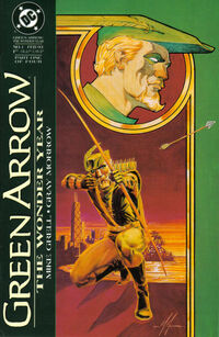 Green Arrow The Wonder Year Vol 1 1.jpg