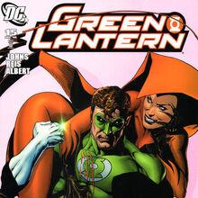 Green Lantern Vol 4 15.jpg