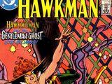 Hawkman Vol 2 16