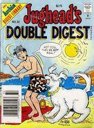 Jughead's Double Digest Vol 1 32