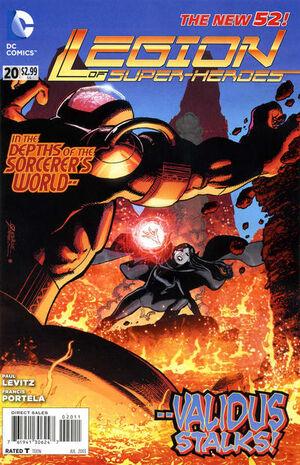 Legion of Super-Heroes Vol 7 20.jpg