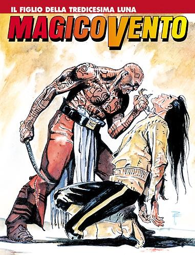 Magico Vento Vol 1 53