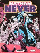 Nathan Never Vol 1 22