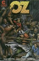 Oz Vol 1 8