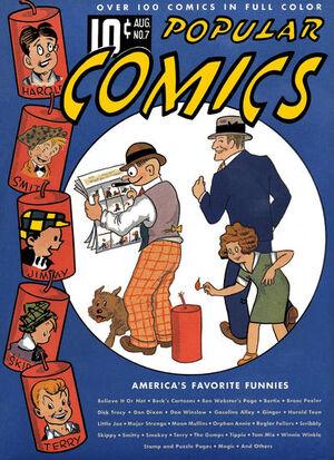 Popular Comics Vol 1 7.jpg