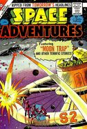 Space Adventures Vol 1 28