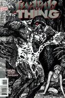 Swamp Thing Vol 2 161