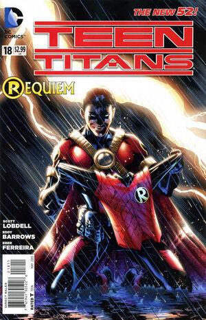 Teen Titans Vol 4 18.jpg
