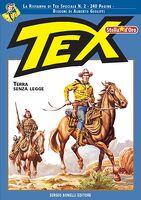 Tex Stella d'Oro Vol 1 2