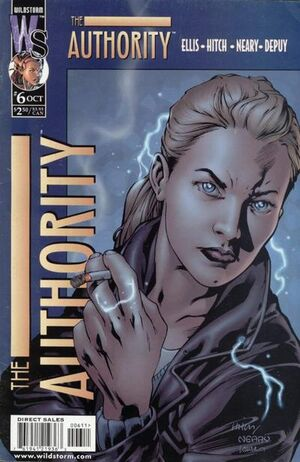 The Authority Vol 1 6.jpg