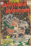 Wonder Woman Vol 1 116