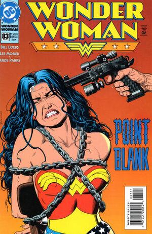Wonder Woman Vol 2 83.jpg