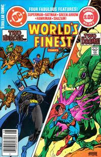 World's Finest Comics Vol 1 282.jpg