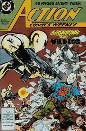 Action Comics Vol 1 604.jpg