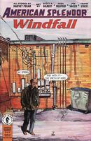 American Splendor Windfall Vol 1 2