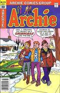 Archie Vol 1 278