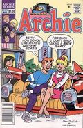 Archie Vol 1 375