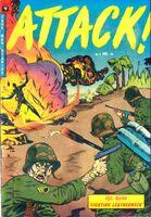 Attack Vol 1 4