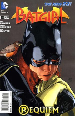Batgirl Vol 4 18.jpg