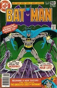Batman Vol 1 303.jpg