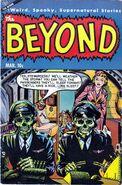 Beyond Vol 1 25