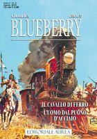 Blueberry (2013) Vol 1 4