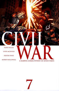 Civil War Vol 1 7.jpg