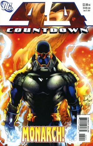 Countdown Vol 1 44.jpg
