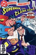 DC Comics Presents Vol 1 79