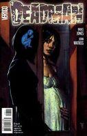 Deadman Vol 4 8