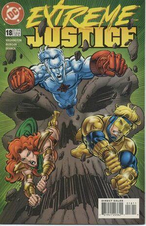 Extreme Justice Vol 1 18.jpg