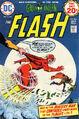 Flash Vol 1 228