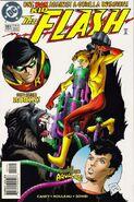 Flash Vol 2 151