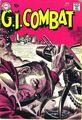 G.I. Combat Vol 1 77