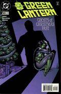 Green Lantern Vol 3 109