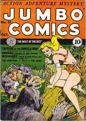 Jumbo Comics Vol 1 32.jpg