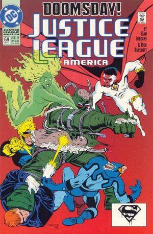Justice League America Vol 1 69.jpg