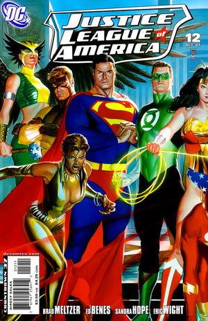 Justice League of America Vol 2 12.jpg