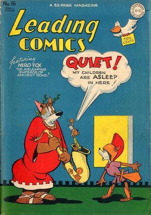 Leading Comics Vol 1 16.jpg