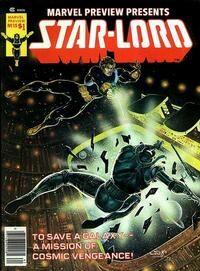 Marvel Preview Vol 1 15.jpg