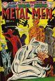 Metal Men Vol 1 30