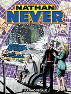 Nathan Never Vol 1 262