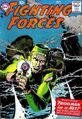 Our Fighting Forces Vol 1 33