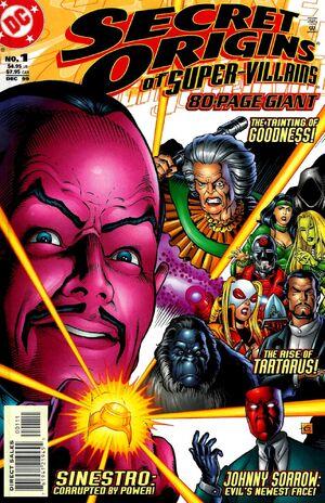 Secret Origins of Super-Villains 80-Page Giant Vol 1 1.jpg