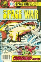 Space War Vol 1 31